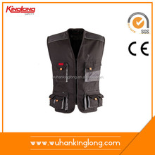 High quality cheap custom Military Quick Release Vest