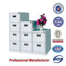 new design steel industrial furniture metal cabinet for sale
