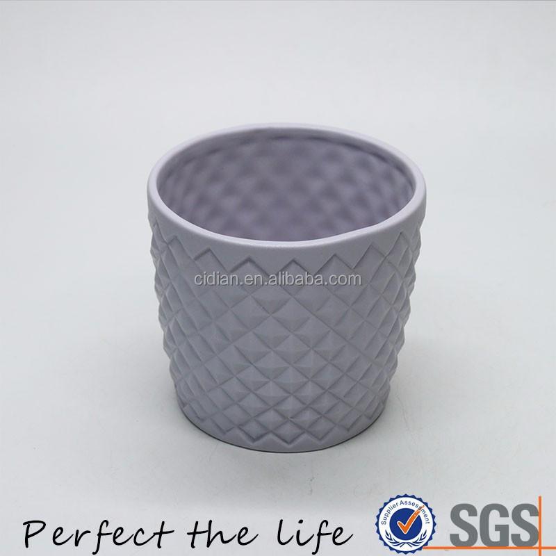 Ceramic vase 9.jpg