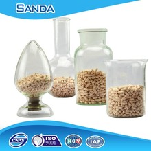 Self designed products activated alumina desiccant agent
