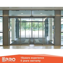 hotel sliding glass doors auto sliding glass door and commercial automatic sliding glass doors