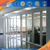 ODM white aluminium profile supplier, 6063 aluminium standard profile, new style aluminium profiles greenhouse