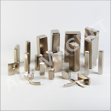 Exported 76 Countries And Regions Best Quality Magnet Neodymium