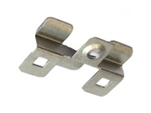 popular ODM/OEM identified custom ace steel stamping parts for auto