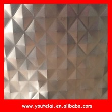 china wholesale stainless steel shim plate 304 price