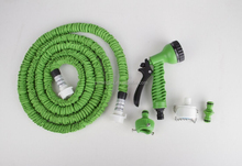 2015 Flex magic hose pressure hose automatic washer hose
