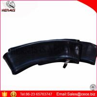 Butyl Motorcycle Inner Tube And Tyre