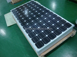 Family power backup 1KW 2KW 3KW 5KW 6KW 7KW off grid solar panel kit ,solar energy system price