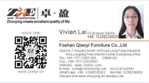 zoe furniture vivian lai.png