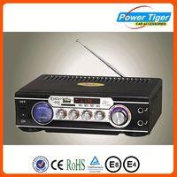Best selling 400 watt amplifier