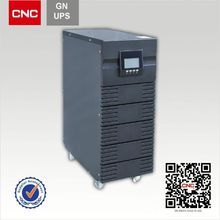 High quality GN/GD solar ups price