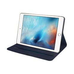 Alibaba.com China Price For Ipad Mini Smart Case Cover Real Leather For iPad mini4