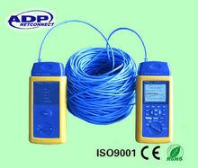 2015 New Products on China Market fluke rj45 tester