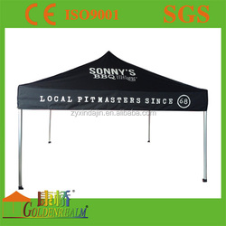 3mx3m POP UP Easy Fold Play Tent/POP Canopy Tent Gazebo/POP UP Exhibition Tents