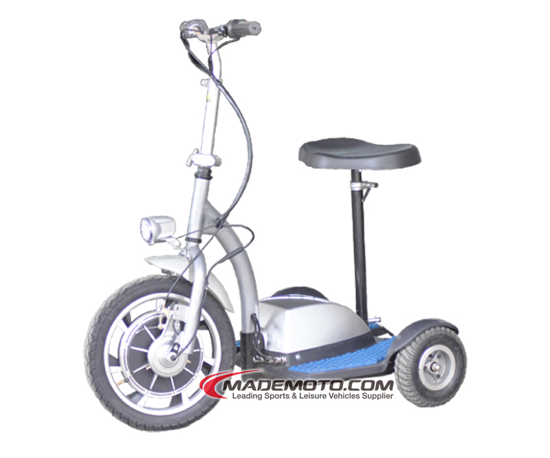 Brushless motor 350w adult ce electric scooter for sale for Electric scooter brushless motor