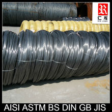 China supplier Spring Steel Wire