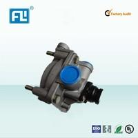 Car auto spare parts brake relay air brake system, delong 3000 valve relay
