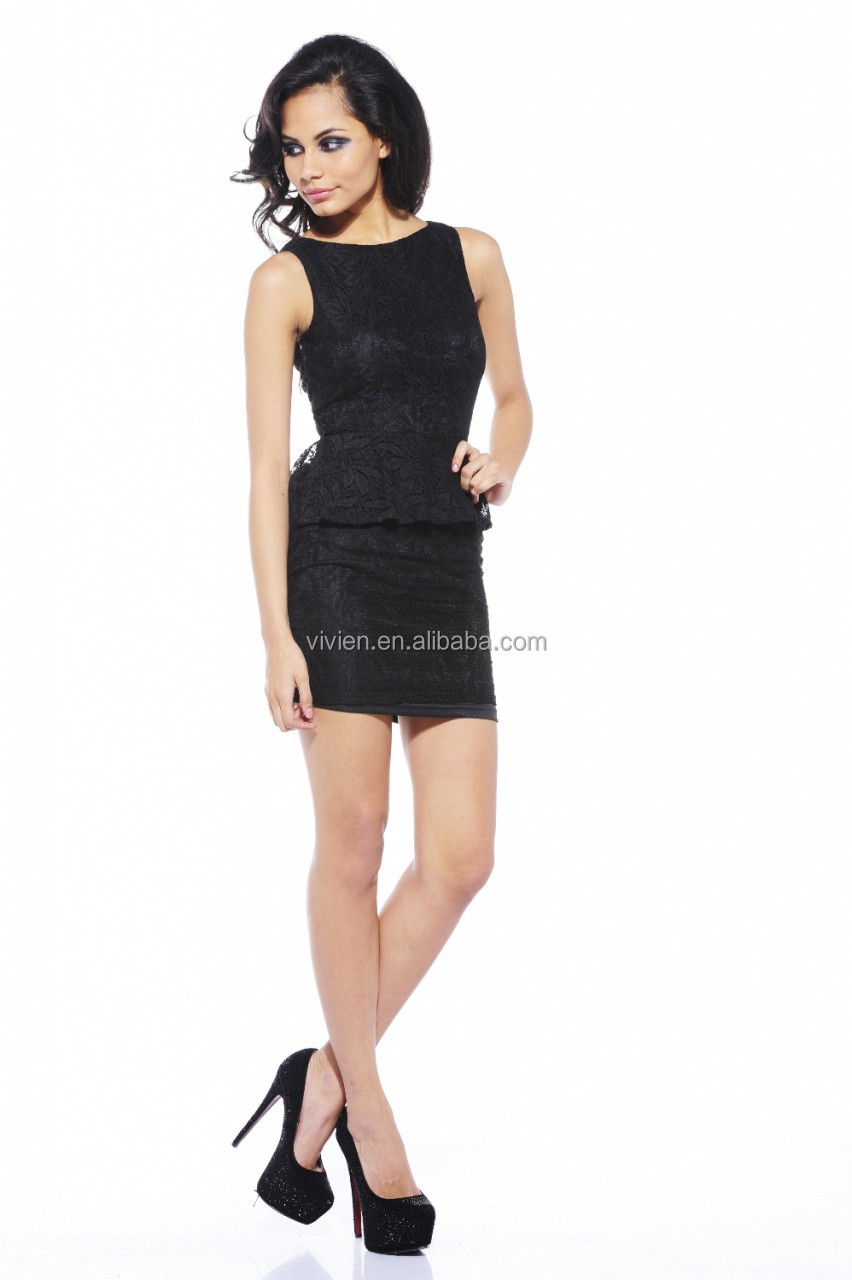 High Fashion Clothing Wholesale