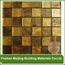 good adhesive high quality waterproof fabric glue for foil mosaic