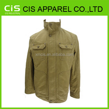 reflective coats and jackets wholesale for men