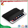 Best selling PU 10 inch tablet case , tablet cover , tablet cases With stand for ipad air 2