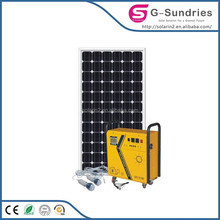 Solar energy system,solar energy product,solar energy