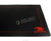 custom printed natural rubber playmats, cool card game play mat