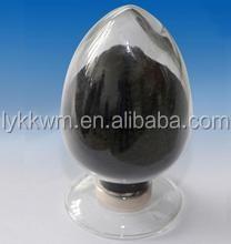 Chemicals molybdenum powder molybdenum disulfide