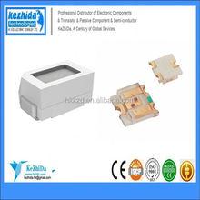 nand flash programmer SMJE2V12W1P3-HA MOD LED HB ACRICH2 120V 840 LM
