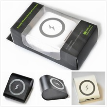 max power battery charger webcam battery wireless charger