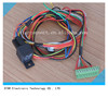 power supply wire harness/auto wire harness