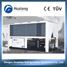 Hot sale 2015 air conditioning units carrier