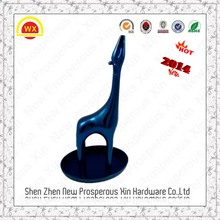 Wholesale metal art modern and new home decoration