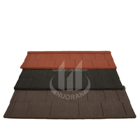 Cheap roof tiles type of roofing sheets building steel sheet metal
