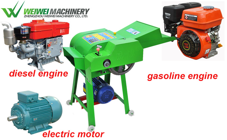 latest agricultural machine how to make chaff grass cutting machine in chennai classic industry b