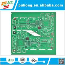 excalibur 7 miner microcontroller development board