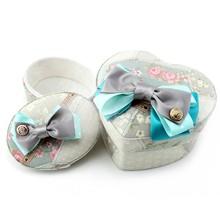 2015 New Custom Design christmas gift box/small gift box/gift box packaging