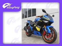 300cc Racing Motorcycle,Sport Motorcycle,motocicleta