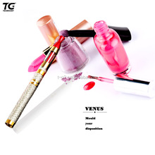 Beauty products!!shenzhen electronic cigarette free sample free shipping ,VENUS bling diamond electric cigarette