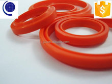 Contemporary Cheapest protective dust proof seal