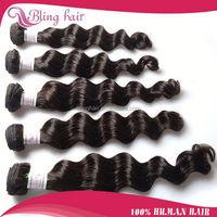 Top grade virgin infrared hair heating lamp hair dryer
