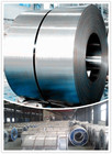 bobina de aço galvalume (HDGL) 750-1250mm
