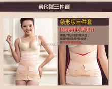 Top quality new arrival fitness message slimming belt