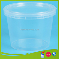 Factory Direct Sales Refrigerator Packing Box