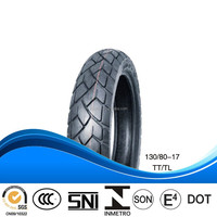 Mootorcycle Tire and tube made in china