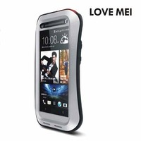 2015 hot sale waterproof case for htc desire 816, phone case for htc desire 816, cute cover case for htc desire 816
