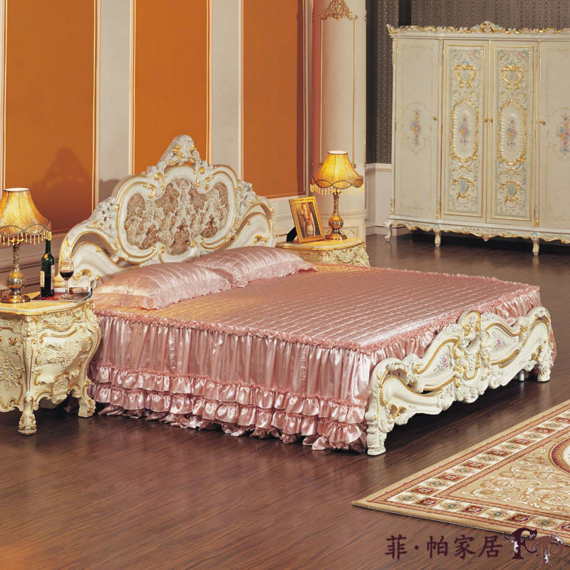 French bedroom furniture luxury furniture brands buy french provincial bedroom furniture for Fine bedroom furniture brands