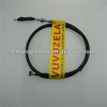 china motorcycle spare parts and accessories
