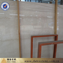 all white and beige italian marble types