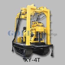 Hz-300yy perforadora de pozos
